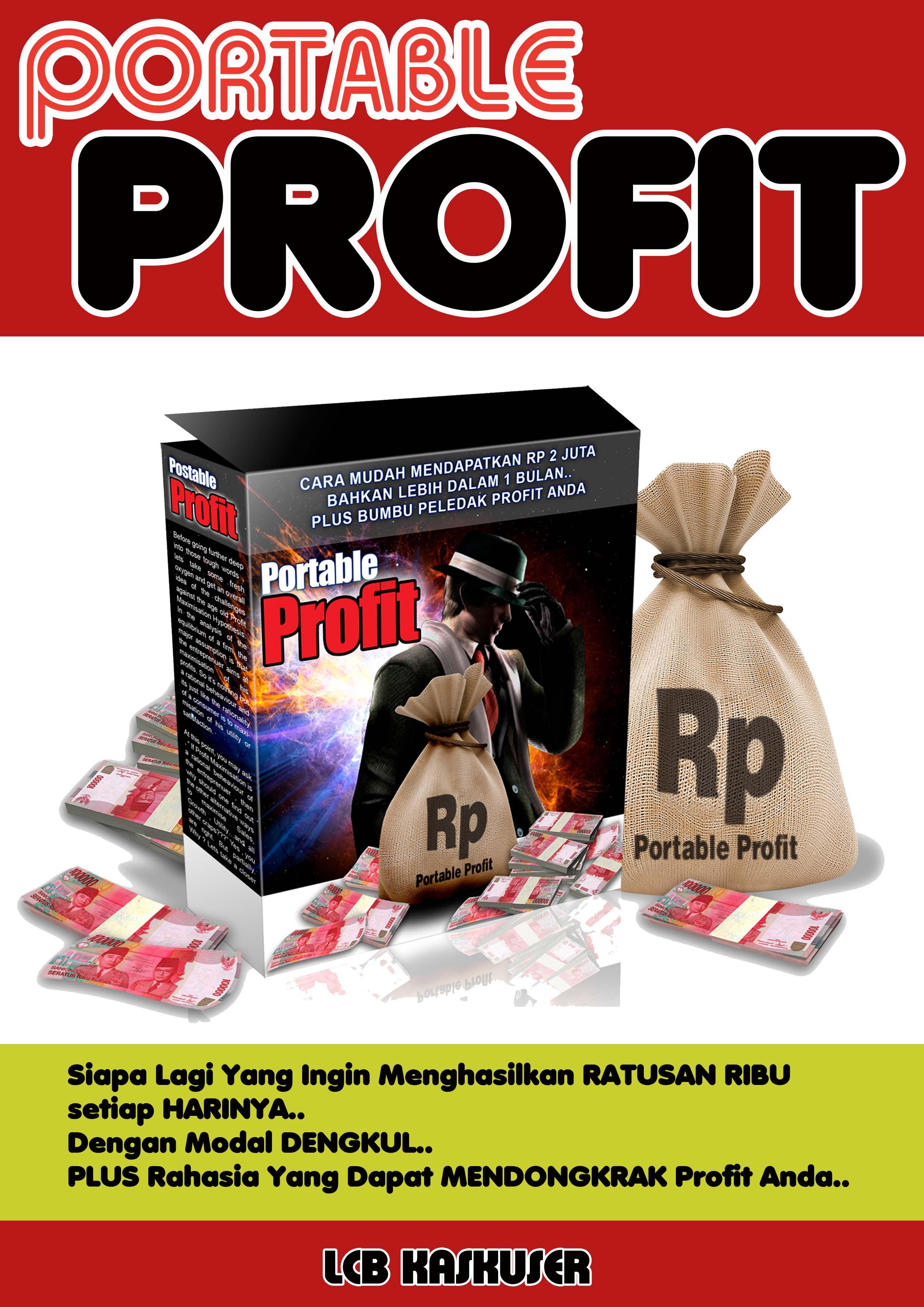 Cara dapat profit dalam forex